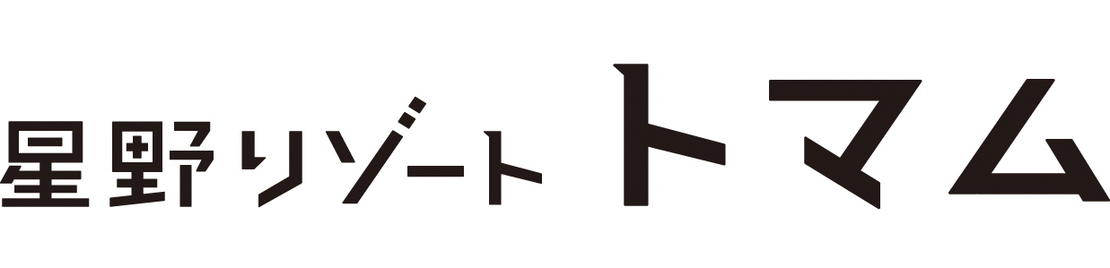 logo_hoshino