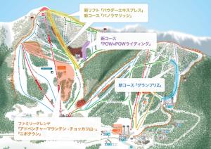 evolution_map[1]